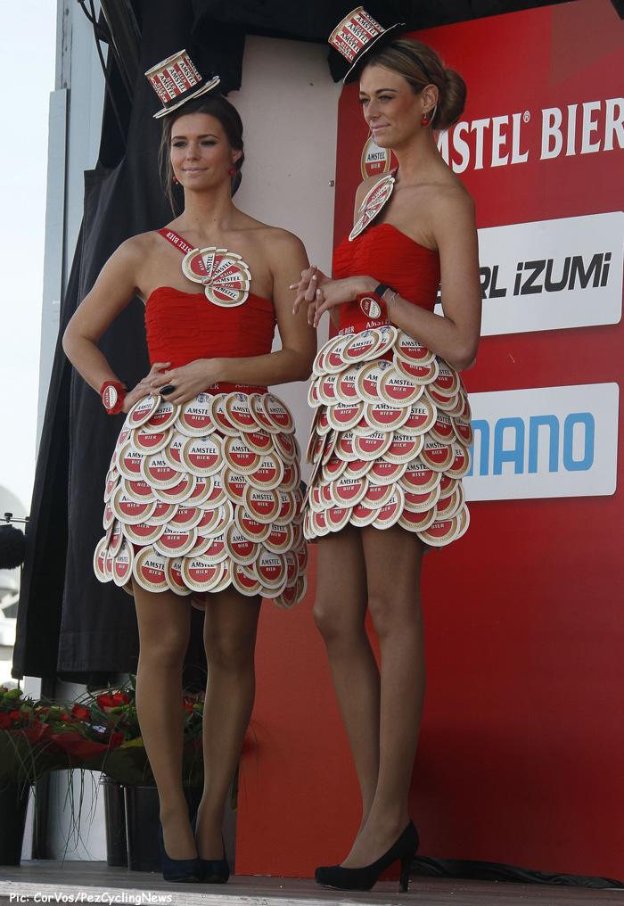 amstel13