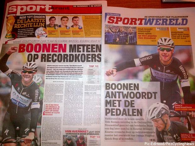 boonen_paper2