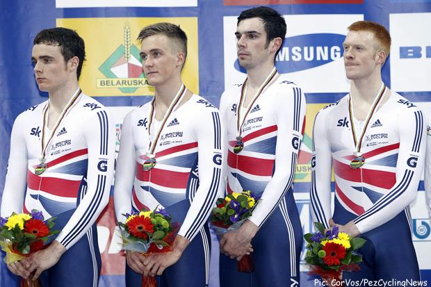 burke_medals