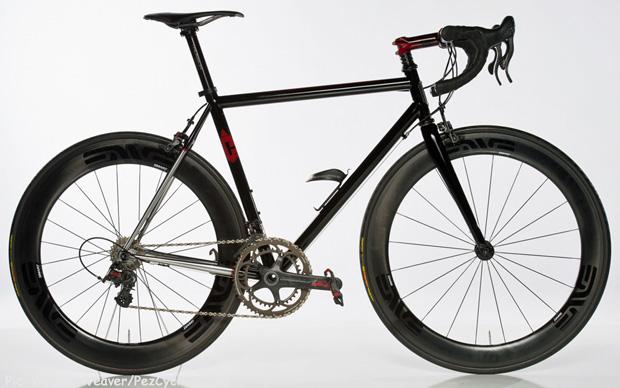 capitol_bike