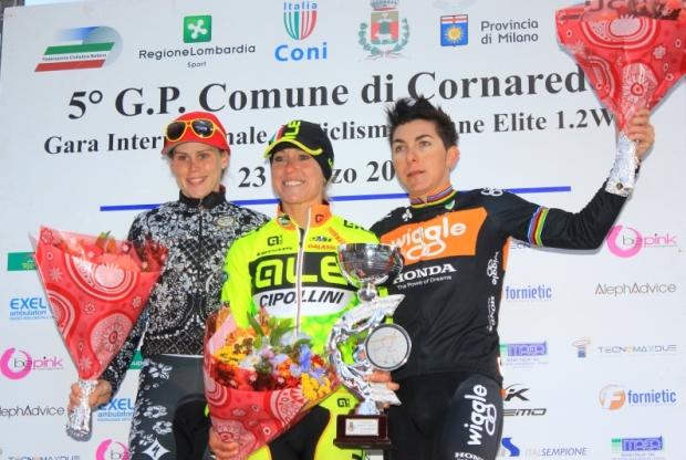 cornaredo_podio