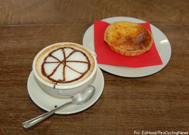 kbk14_082_coffee