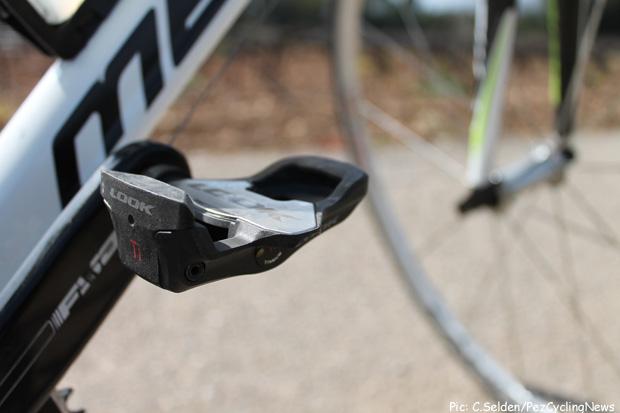 keoblade_bike