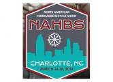 logo_NAHBS