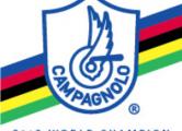 logo_campag