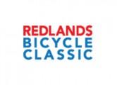 logo_redlands1