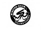 logo_winston