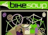 logobike_soup