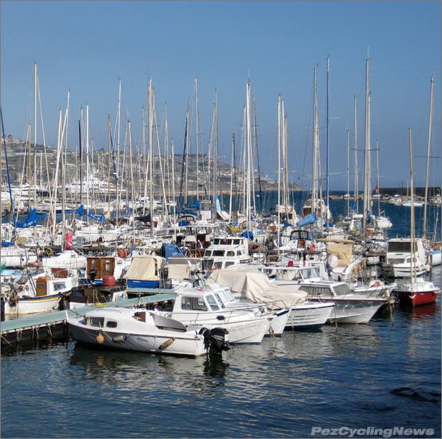 msr10rp2-sailboats620