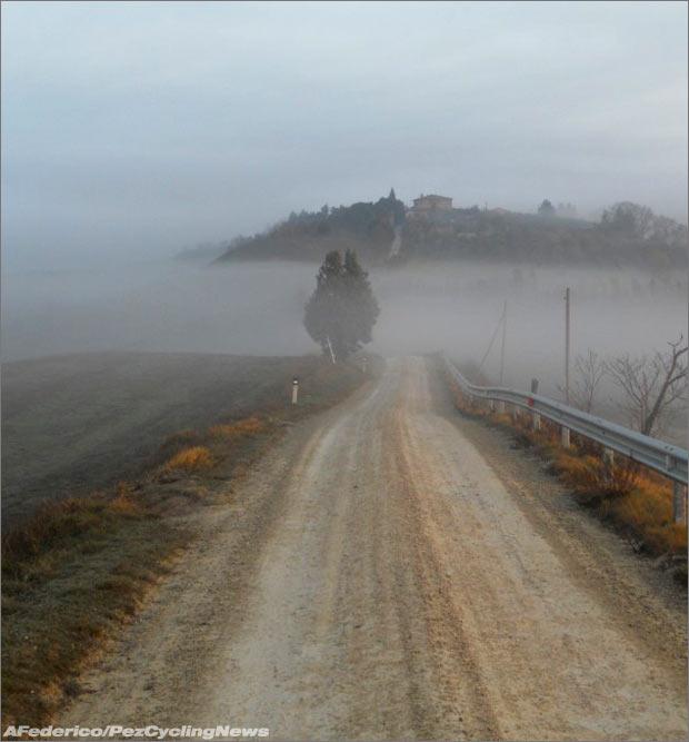 strade12-fog620