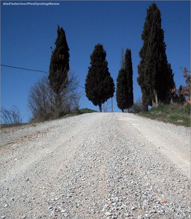 strade13-gravel
