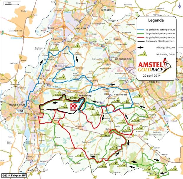 Route-wedstrijd-2014