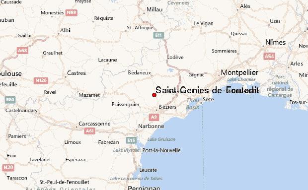 Saint-Genies-de-Fontedit.8