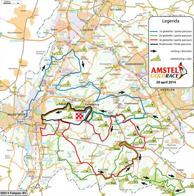 amstel14-map