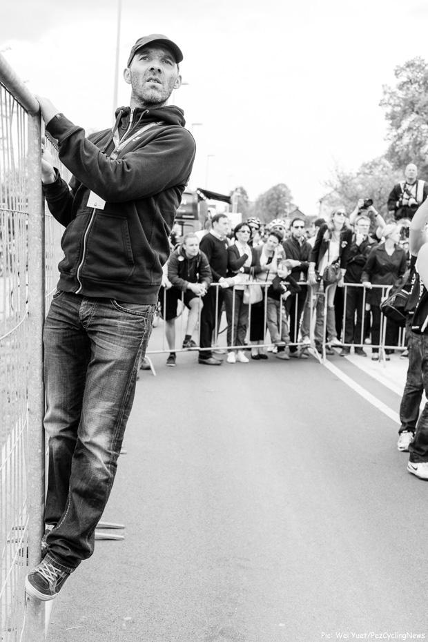 amstel14_look