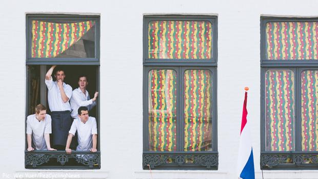 amstel14_window