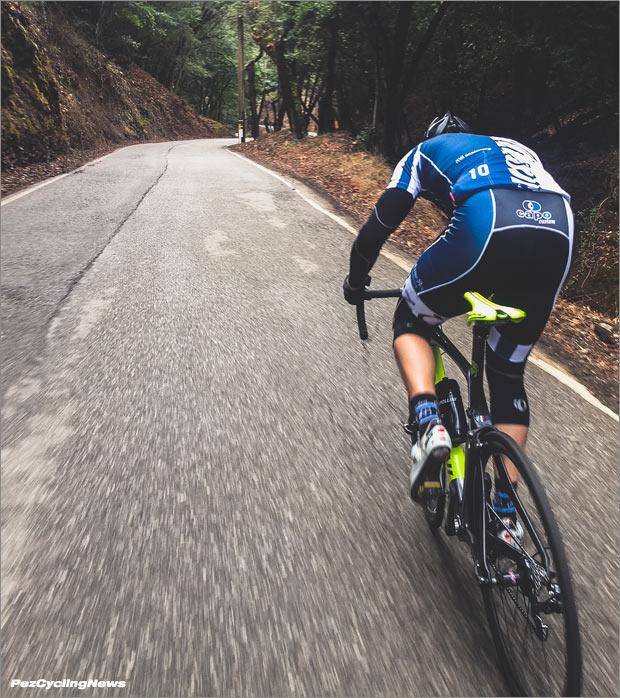 cipollini-rb1-climb3