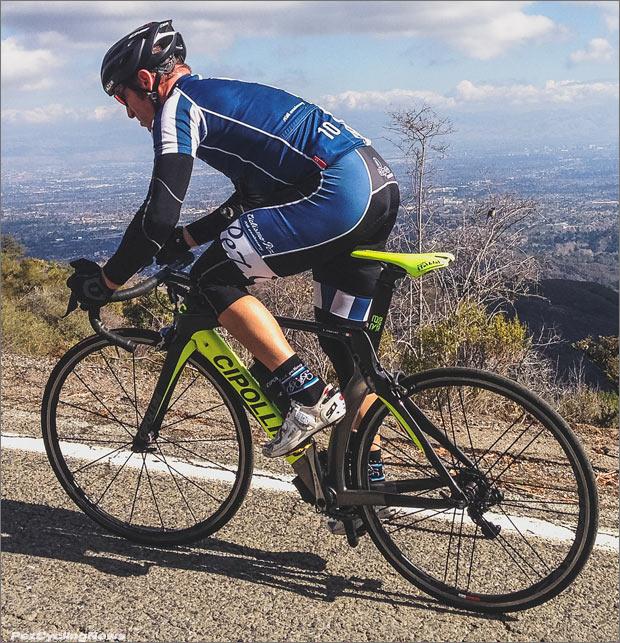 cipollini-rb1-climb4