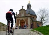flanders14pre-churchclimb650