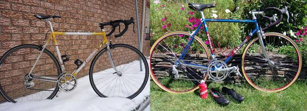jim_bikes