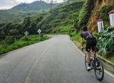 medellin_climb650