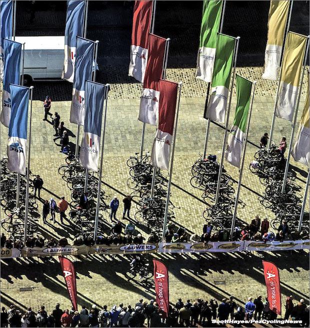 scheldeprijs14-flags620