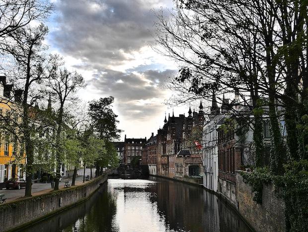 scheldeprijs14-river