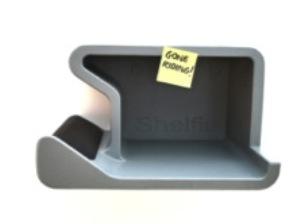 shelfie2