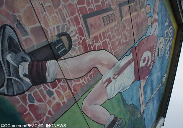 giro14st02gc-mural
