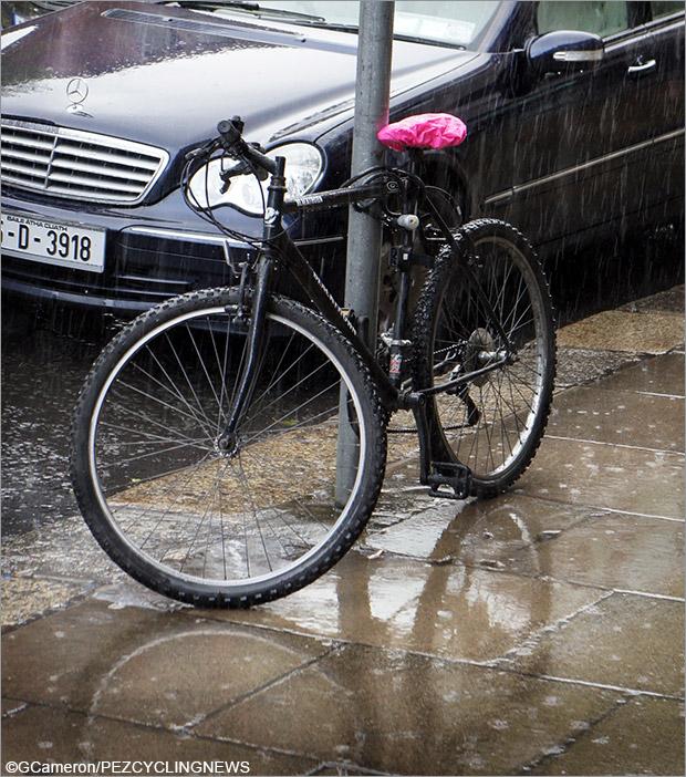 giro14st03gc-rain