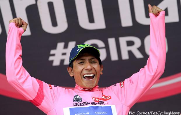 giro14st16_pink