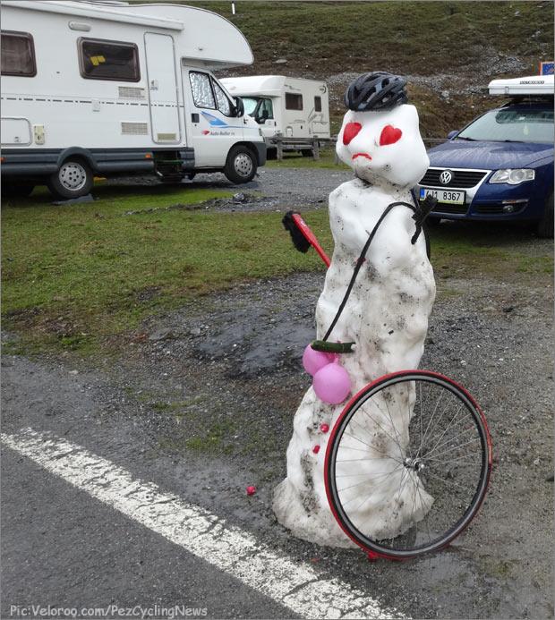 giro14st16sp-snowman