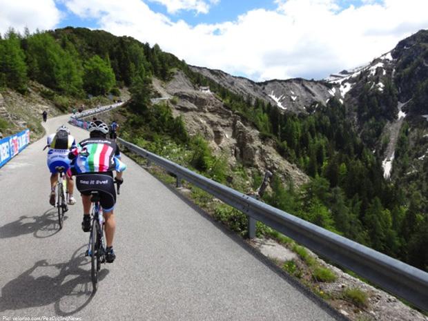 giro14st20sp_riders