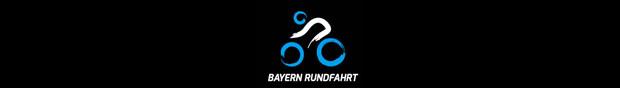 header_bayern_rundfart
