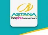 logo_bepink