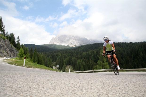 Dolomiti-Stars_Monte-Pelmo