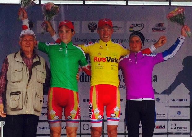Ershov_Balykin_podium1