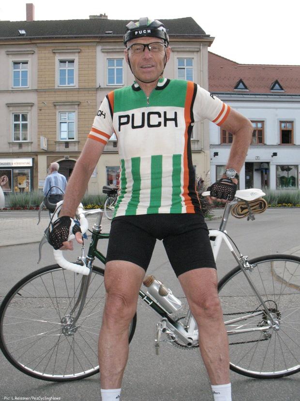 Rudi-1