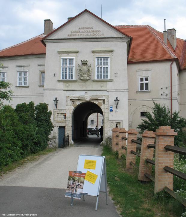 Schloss-Maiberg-1