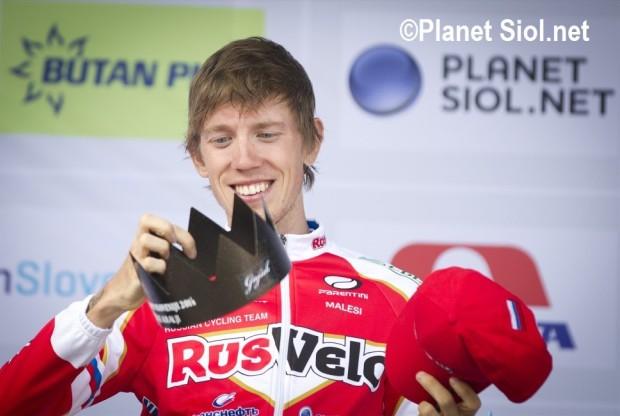 Zakarin_podium2_21.06-1