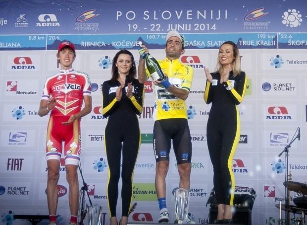 Zakarin_podium_22.06