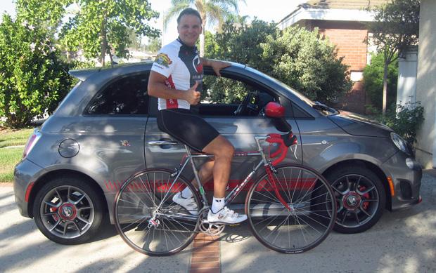 daniel-bike