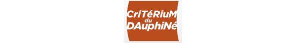 dauphine_header