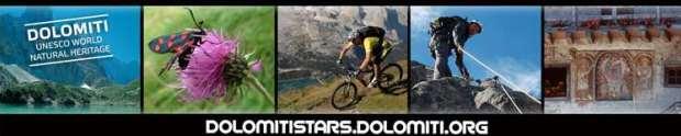 footer_dolomiti