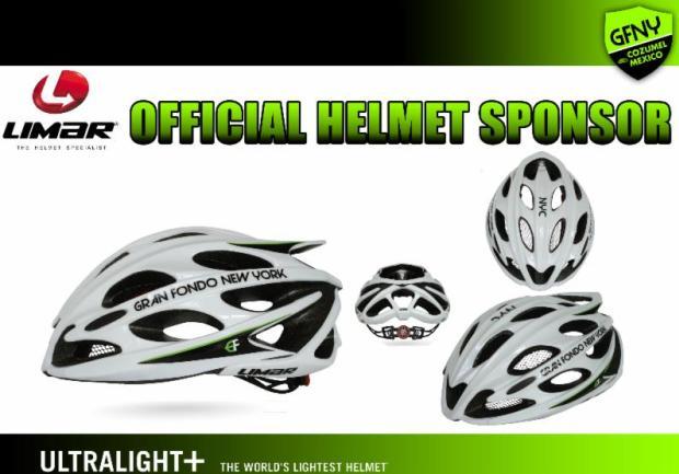 gfny_helmet