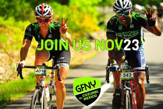 gfny_join