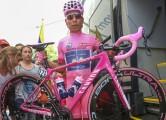 giro14st21_nairo_pink650