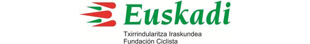 header_Euskadi