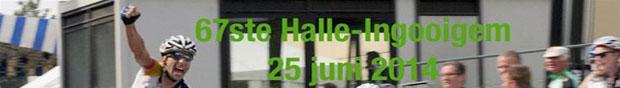 header_halle