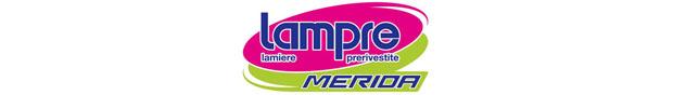 header_lampre-merida